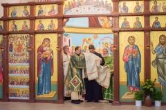 Ordination2019-2405