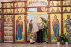 Ordination2019-2406