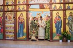 Ordination2019-2409