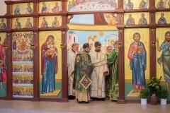 Ordination2019-2421