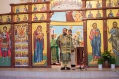 Ordination2019-2425